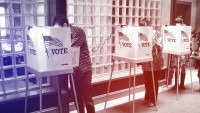 Iowa Republican party web page uncovered 2 Million Voter data