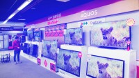 it's A Deal: Foxconn Is shopping for Sharp