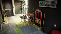 How These firms Have Created child-friendly offices For Working folks