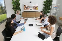 Logitech Has Quietly turn into a tremendous Deal In Videoconferencing