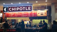 What We discovered right through Chipotle's First company-wide meals safety assembly