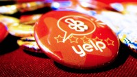 Yelp's income file Leaks, unearths CFO Is Stepping Down