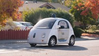 "Google's AI device Can Now Legally Be thought to be The ""Driver"" Of A automotive"