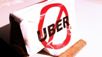 record: Uber might Face thirteen extra type-motion Labor proceedings