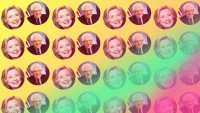 How Do Bernie Sanders And Hillary Clinton compare On women's concerns?