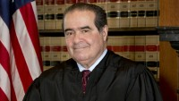 The Passing Of Justice Scalia: What happens Now?