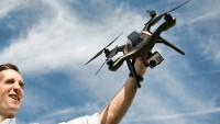closing Day To Register Your Drone