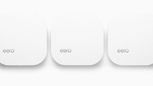 review: Eero's progressive Wi-Fi device Takes the hassle Out Of Networking, For a value