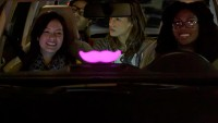 Lyft may just Share experience information With la Metro Authority