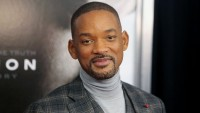 Will Smith Swears Boycott Of Oscars Has Nothing To Do With Lack Of Nomination For Concussion