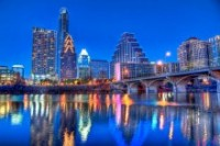 Austin Startup Vyopta Nets $5M Series A from AVX Partners