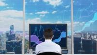 what's Predictive Analytics?