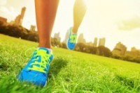 Asics Buys Runkeeper as Apps & Athletic tools continue to Merge