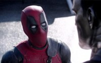 Ryan Reynolds Campaigns Academy For Oscar Consideration For Deadpool
