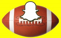 here are 9 manufacturers That marketed On Snapchat For The tremendous Bowl