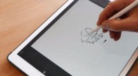 This Greeting-Card famous person Is Ditching Pen And Ink For The iPad professional