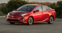 Toyota Prius Has The Wire Actors Stealing automotive In advert For super Bowl