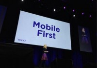 Yahoo Holds cellular Developer event towards Backdrop Of uncertain Future