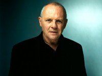 Anthony Hopkins Sells Out In super Bowl ad For Turbo Tax