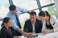 MSPs turn observation of work Engagements into Statements of Success