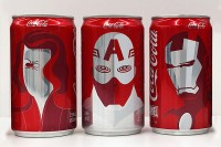 Paul Rudd's Ant-Man Steals Coke Mini In super Bowl advert From Mark Ruffalo's Hulk