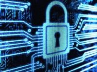 Hexadite Nabs $8M as Cybersecurity Urgency Grows