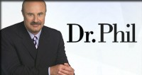 Dr. Phil Explains Why The target market Is King