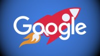 Google Launch Accelerated mobile Pages On February 24th