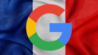 in search of $1.7 Billion In again Taxes, France Is latest to go After Google