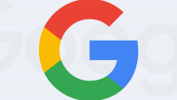 Google: Flash advertisementsAre finally Going Out, HTML5 commercials Are In