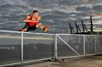 the largest Hurdles for Presenters – And methods to bounce Them. Hurdle 1: The mind