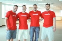 Homeyou Takes page From Wayfair Playbook for home-Contractor website online