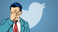#RIPTwitter tendencies Over issues Twitter Will Drop are living Timeline