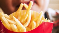 We must Tax Junk food and forestall merchandising It To kids
