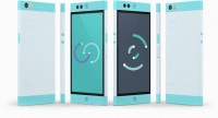 With 33 employees, Nextbit Hopes to achieve ways that Smartphone Giants can't