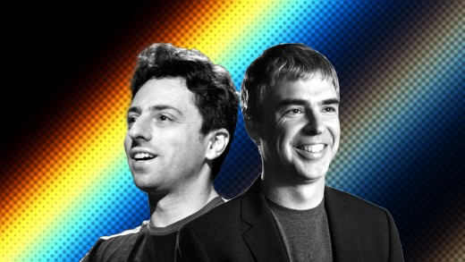 How Leaders At Google, BuzzFeed, And extra Make selections