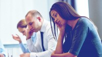 the straightforward factor that may completely change into Time-Suck meetings