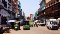 Uber Drivers In Pakistan Will Attend mandatory Seminars On Sexual Harassment