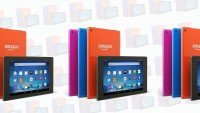 Amazon Quietly Disabled Encryption On Its hearth OS 5 devices