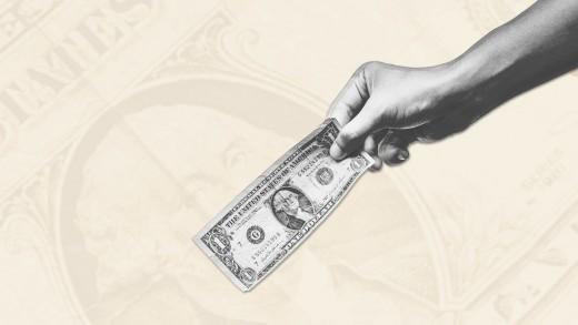 Do Bonuses harm productivity?