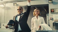 that is The last advert Ever For essentially the most interesting Man on this planet