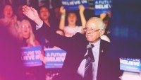How Pollsters received Blindsided via Bernie Sanders's Upset Win In Michigan
