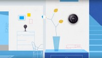 Nest Is studying To realize when you are home