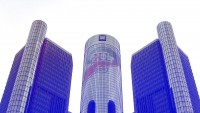 GM Acquires Cruise For Over $1 Billion