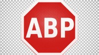 Adblock Plus To Make good With Advertisers With New, Friendlier App