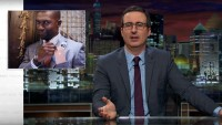 Let John Oliver Break Down The Apple Encryption Controversy For You