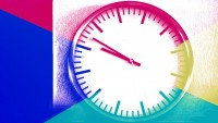 This Googler Explains how to Design Your Time rather Than handle It