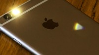 """Now The Justice Department Suggests It May Demand Apple's """"Source Code"""""""