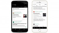 "Medium Launches Curated ""Collections"" Of Posts"