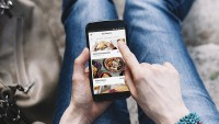 Uber Goes All In On meals supply With Standalone UberEATS App